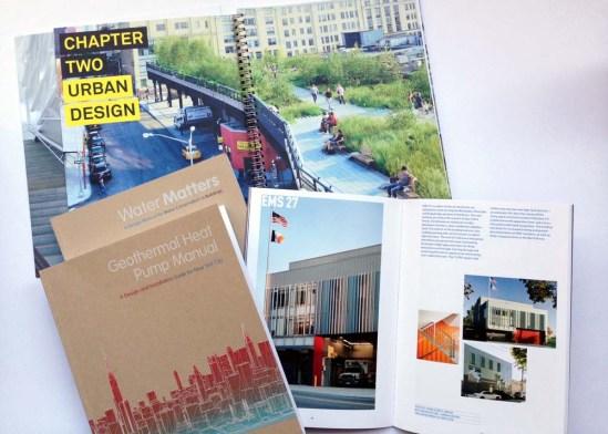 architecture firms hiroki yoshihara sandy mckee